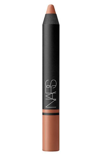 Nars Satin Lip Pencil - Isola Bella