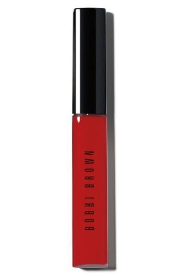 Bobbi Brown Lip Gloss - Petal