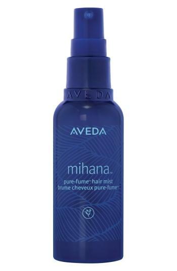Aveda Pure-fume(tm) Hair Mist, Size
