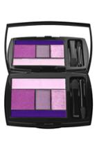 Lancome Color Design Eyeshadow Palette - Amethyst Glam
