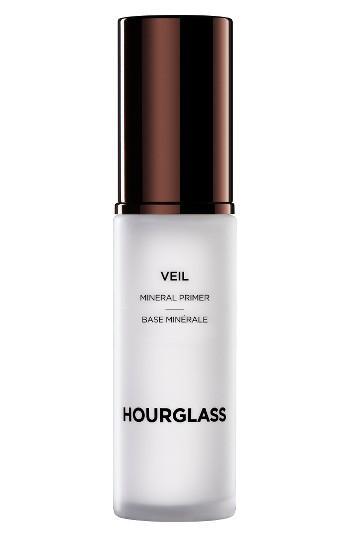 Hourglass Veil Mineral Primer -