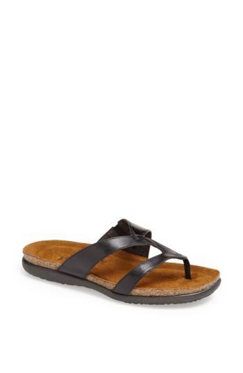 Women's Naot 'francine' Sandal