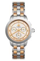 Women's Tory Burch Classic Bracelet Watch, 37mm