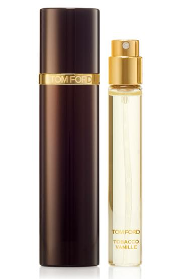 Tom Ford Private Blend Tobacco Vanille Pen Spray