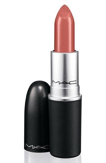 Mac Lipstick Twig (s)