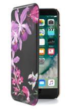 Ted Baker London Sidra Garden Iphone 7 Case -