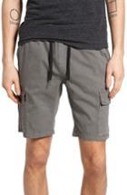 Men's Ezekiel Cargo Shorts