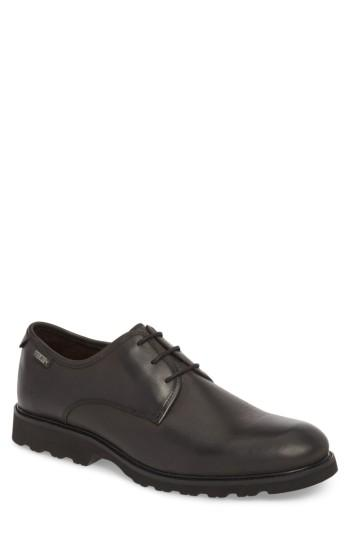 Men's Pikolinos 'glasgow' Derby .5-9us / 42eu - Black
