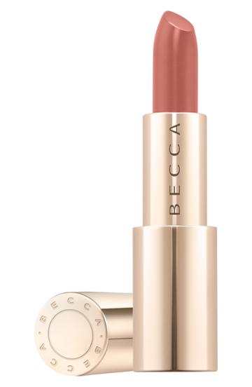 Becca Ultimate Lipstick Love - Truffle