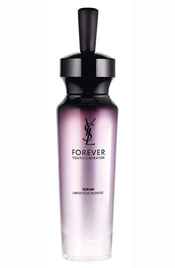 Yves Saint Laurent 'forever Youth Liberator' Serum