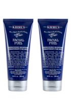 Kiehl's Since 1851 Facial Fuel Energizing Moisture Treatment Duo