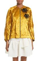 Women's Roksanda Kengo Jacket