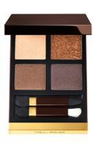 Tom Ford Eyeshadow Quad -