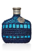 John Varvatos Artisan Blu Fragrance