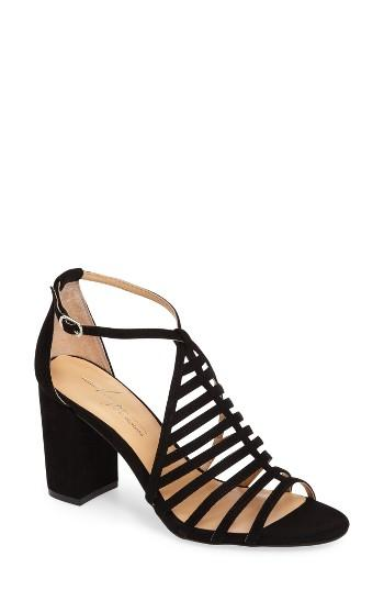 Women's Daya By Zendaya Soda Block Heel Sandal