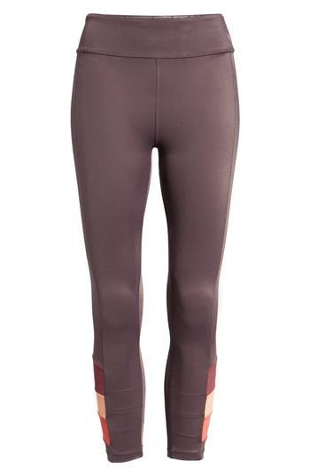 Women's Maaji Hues Capri Leggings