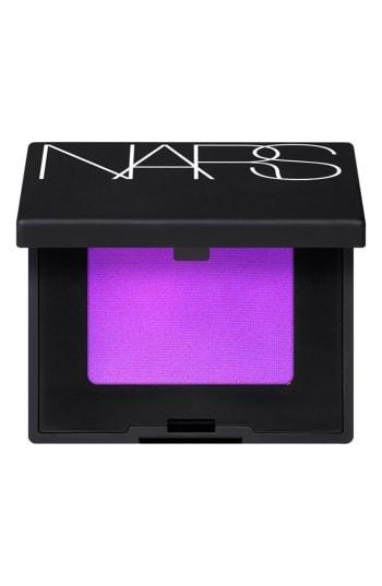Nars Hardwired Eyeshadow - Earthshine