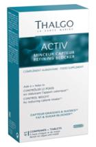 Thalgo Activ Refining Blocker Dietary Supplement