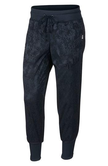 Women's Nike Sportswear Nsw Women's Track Pants
