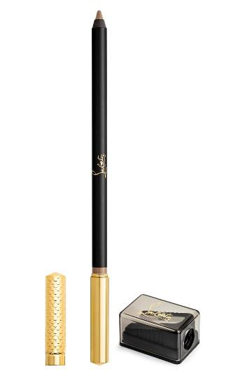 Christian Louboutin Brow Definer -
