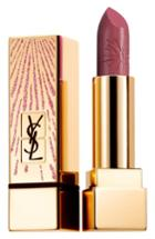 Yves Saint Laurent Rouge Pur Couture Dazzling Lights Lipstick - 09 Rose Stiletto