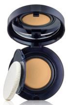 Estee Lauder Perfectionist Serum Compact Makeup - 2n1 Desert Beige