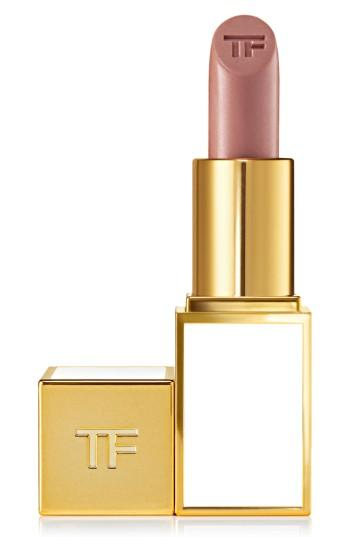 Tom Ford Boys & Girls Lip Color - The Girls - Joan/ Ultra-rich