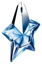 Angel By Mugler Natural Refillable Spray
