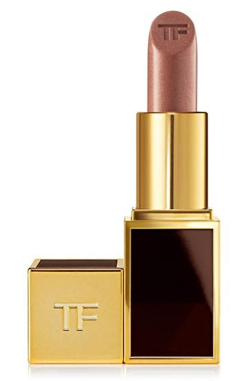 Tom Ford Lips & Boys Lip Color - Snowdon/ Metallic