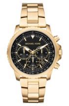 Men's Michael Kors Theroux Bracelet Watch, 42mm