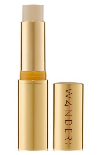 Wander Beauty Flash Focus Hydrating Foundation -