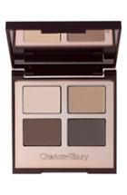 Charlotte Tilbury 'luxury Palette - The Sophisticate' Color-coded Eyeshadow Palette -