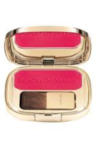 Dolce & Gabbana Beauty 'spring 2015' Luminous Cheek Color Blush -