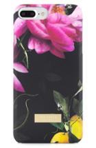 Ted Baker London Citrus Bloom Iphone 7 Case -