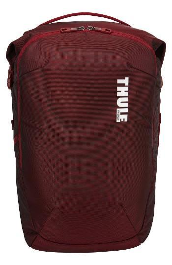 Men's Thule Subterra 34 Liter Backpack -