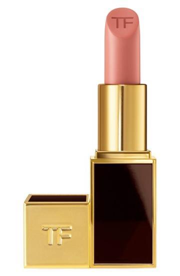 Women's Tom Ford Lip Color Matte -