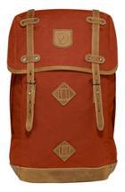 Men's Fjallraven 'rucksack No. 21' Large Backpack -