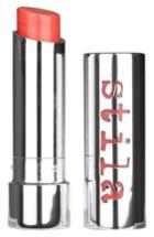 Stila 'color Balm' Lipstick - Valentina
