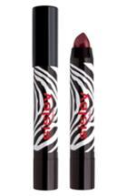 Sisley Paris Phyto-lip Twist Tinted Lip Balm - Black Rose