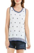 Women's Two By Vince Camuto Cotton Tank