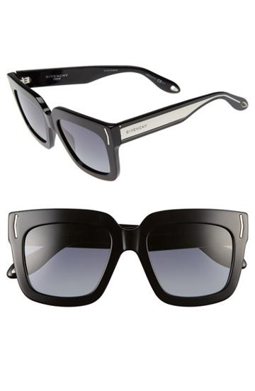 Women's Givenchy 53mm Sunglasses -