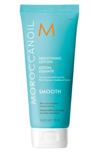 Moroccanoil Travel Size Smoothing Lotion, Size