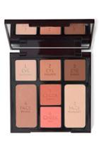 Charlotte Tilbury Instant Look In A Palette Beauty Glow -