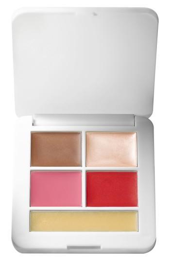 Rms Beauty Signature Palette -