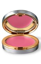 La Prairie Cellular Radiance Cream Blush - Plum Glow