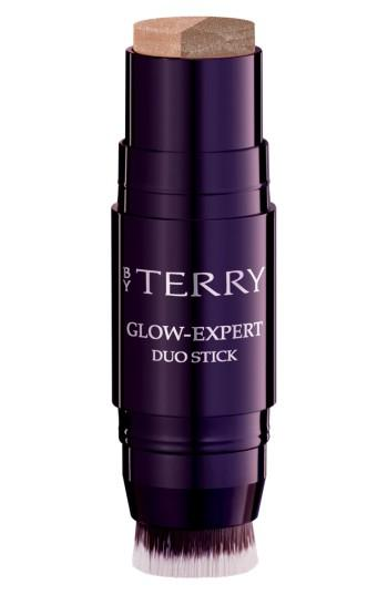 Space. Nk. Apothecary By Terry Glow Expert - No. 6 Copper Coffee