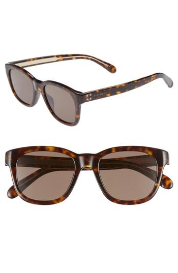 Women's Givenchy 51mm Sunglasses -