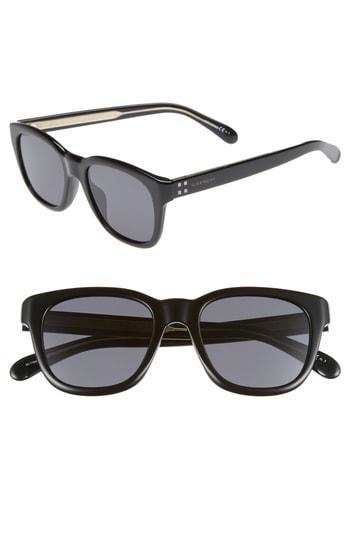 Men's Givenchy 51mm Sunglasses -