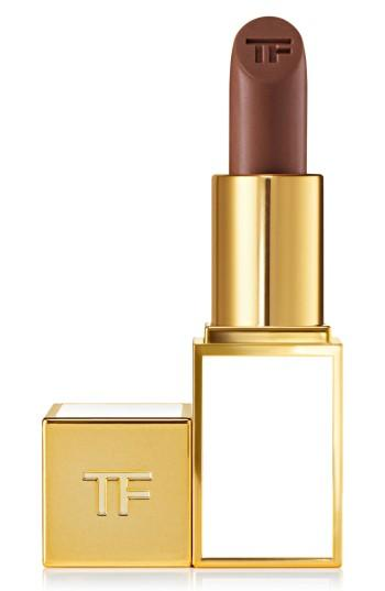 Tom Ford Boys & Girls Lip Color - The Girls - Kyra/ Ultra-rich