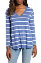 Women's 7 For All Mankind Baby Tee